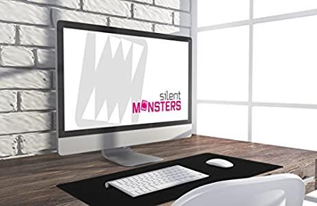 Prachtweib mit Monster XXL Hupen